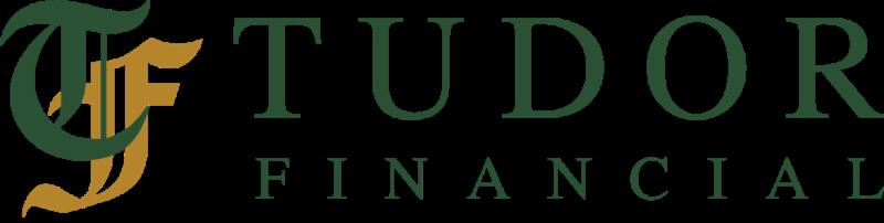 Tudor Financial